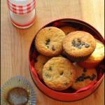 Muffin 4/4