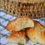 Panini parmigianini