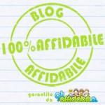 Blog 100% affidabile!