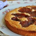 Crostata morbida (di Marina Braito)