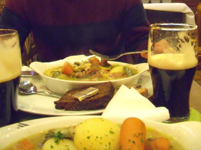 guinness-beef-stew-dublin