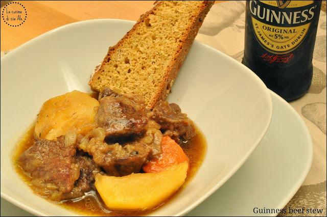 stufato-alla-birra-guinness-ricetta-originale