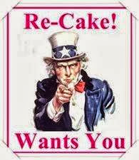 https://www.facebook.com/groups/recake/