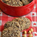 Cookies 2.0 – I cookies di Ernst Knam