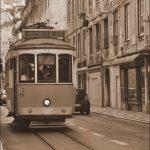3 giorni a Lisbona tra arroz de marisco e pasteis de nata
