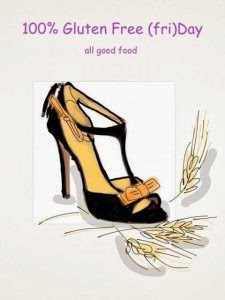 http://www.glutenfreetravelandliving.it/100-gluten-free-friday-i-semi/