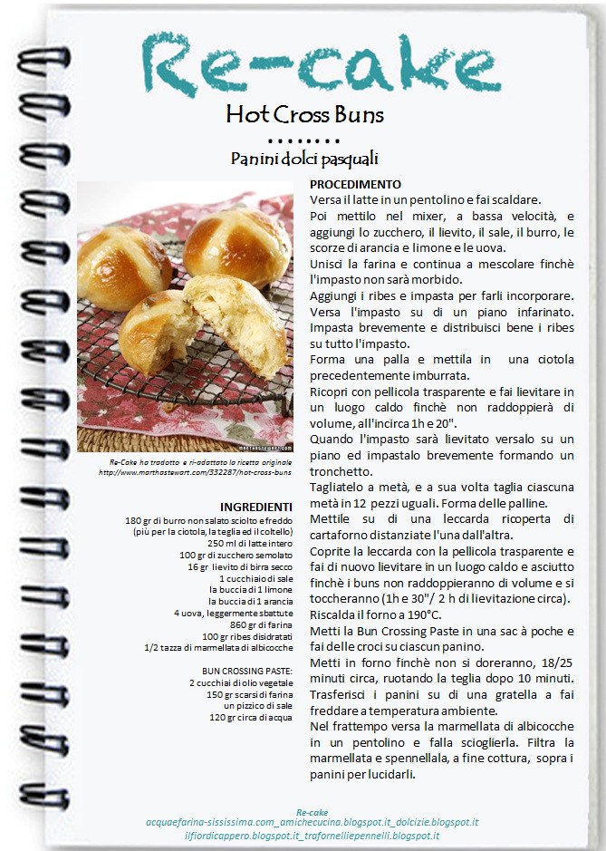 http://dolcizie.blogspot.it/2014/04/hot-cross-buns.html