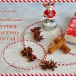 Contest Profumo di Natale!