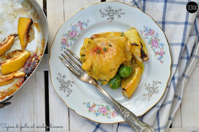 Tajine-di-pollo-e-limoni