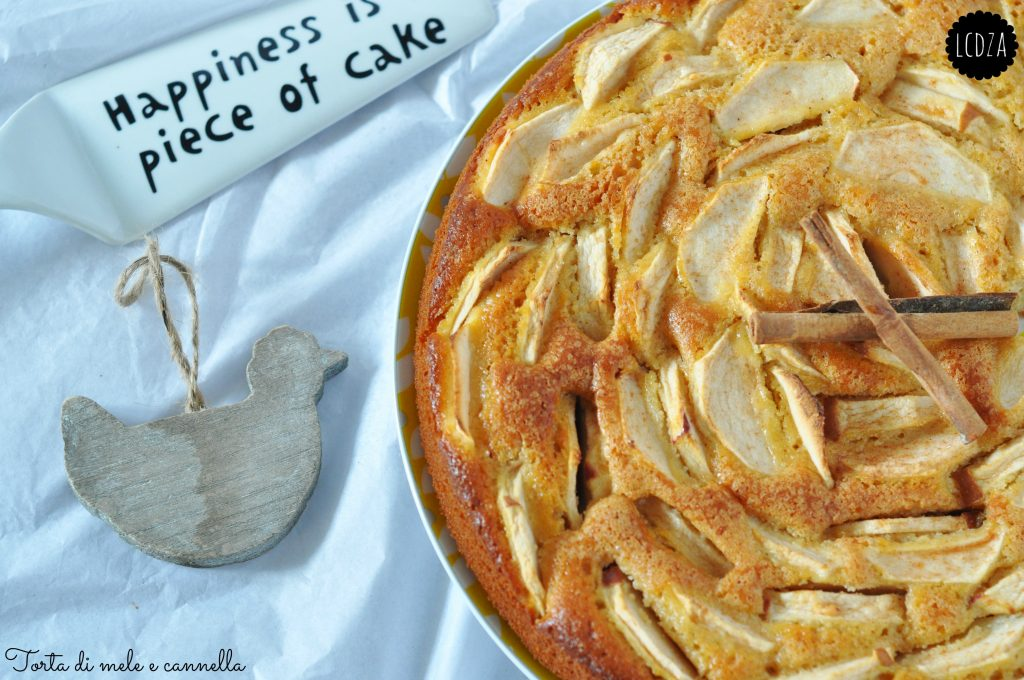 Torta di mele e cannella 1 waterm