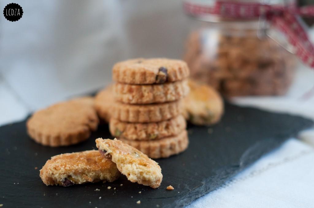 Biscotti al parmigiano 2 waterm