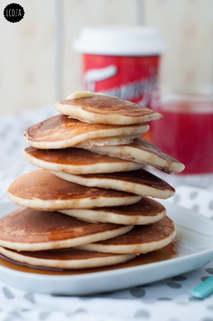 Pancake alla vaniglia 2 waterm