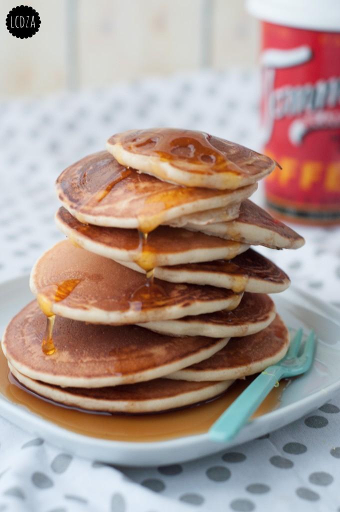 Pancake alla vaniglia 4 waterm