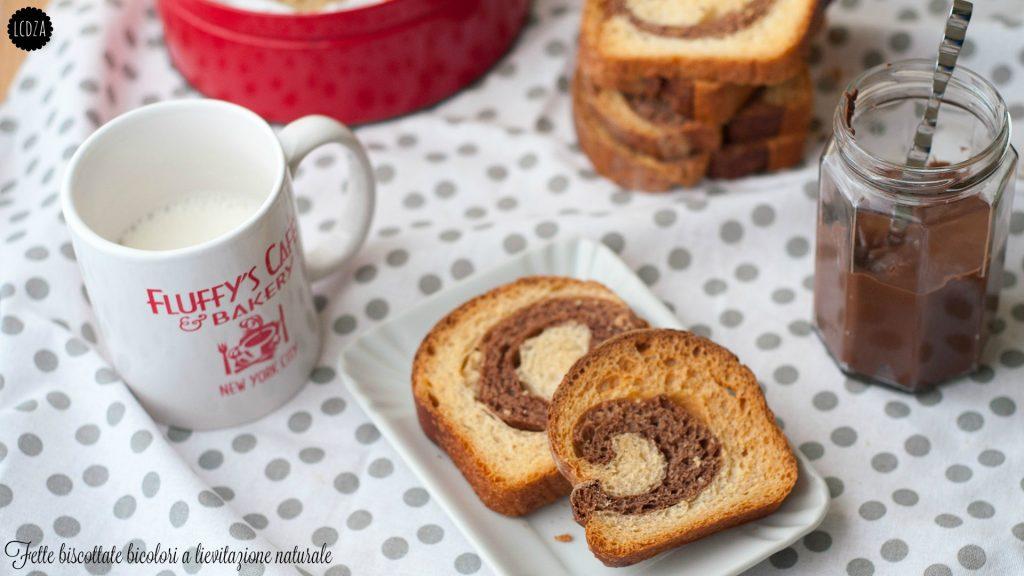 Fette biscottate bicolori_DSC_0137 waterm