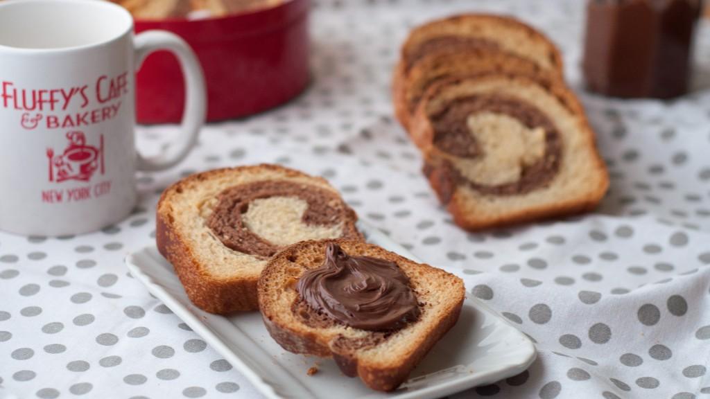 Fette biscottate bicolori_DSC_0152