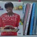 [Biblioteca culinaria] Home Cooking Made Easy di Lorraine Pascale
