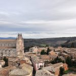 Orvieto e Tuscania: un weekend tra Umbria meridionale e alto Lazio
