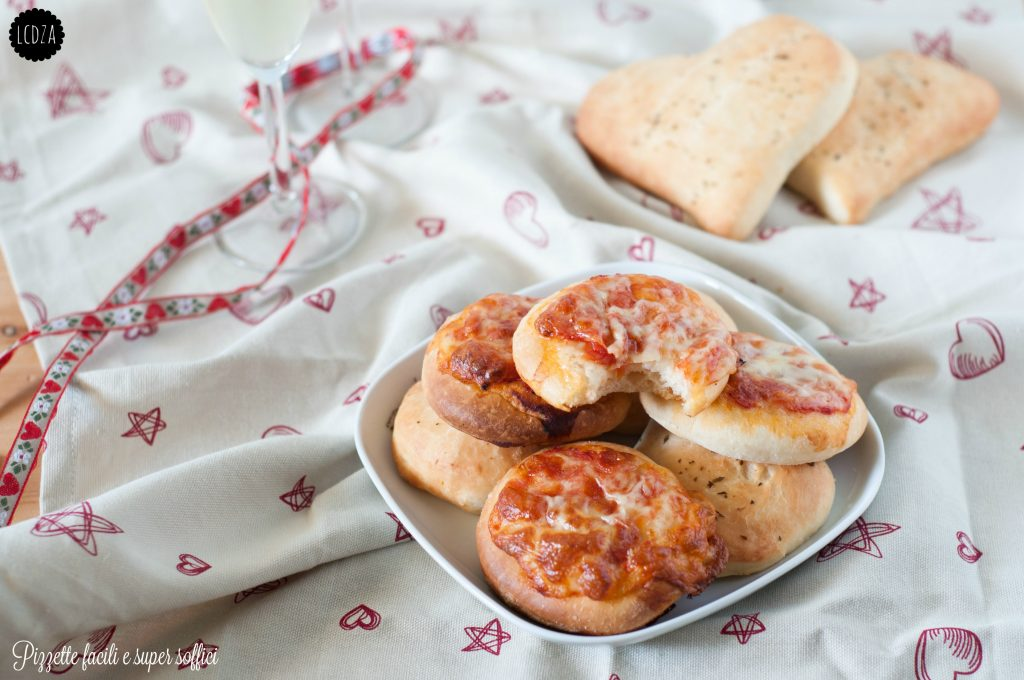 Pizzette 1 waterm