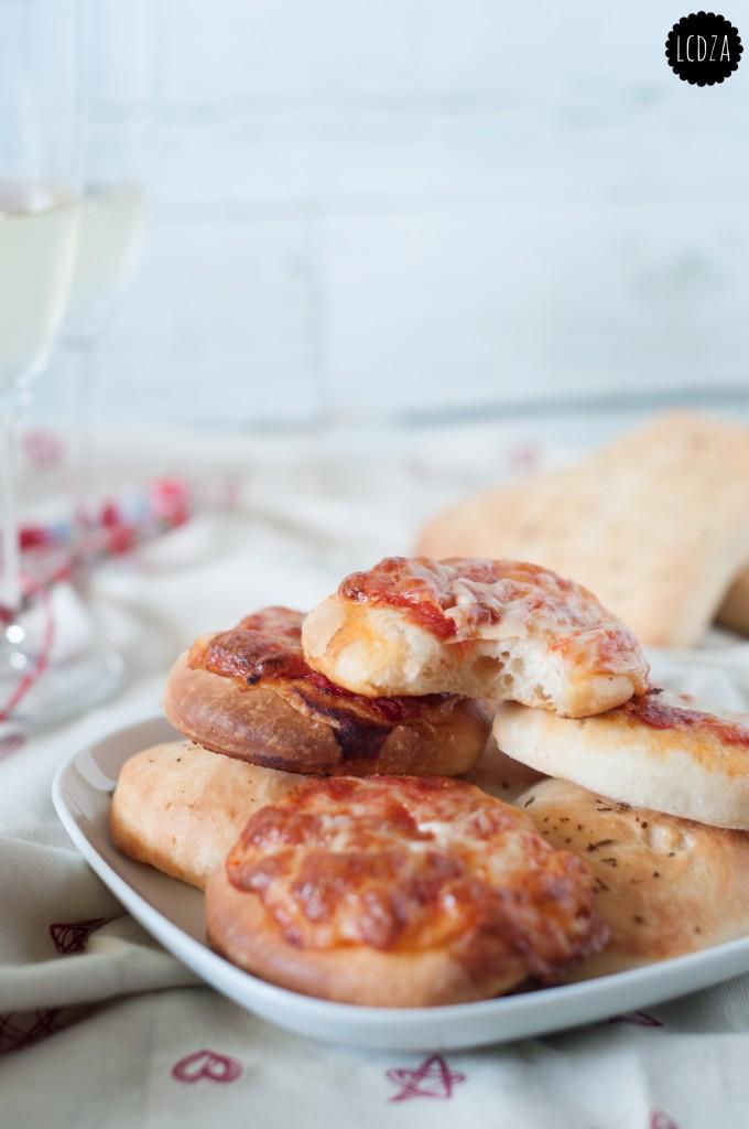 Pizzette 2 waterm