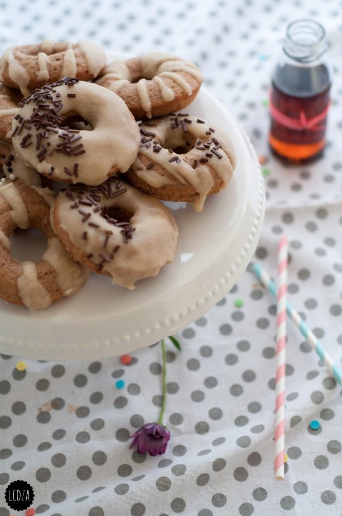Donuts speziati 3 waterm