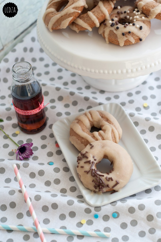 Donuts speziati 4 waterm