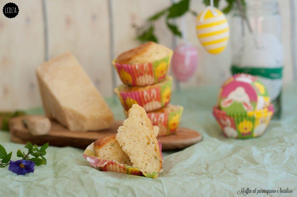 Muffin parmigiano e basilico 1 waterm