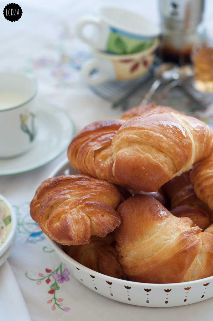 Croissant 4 waterm