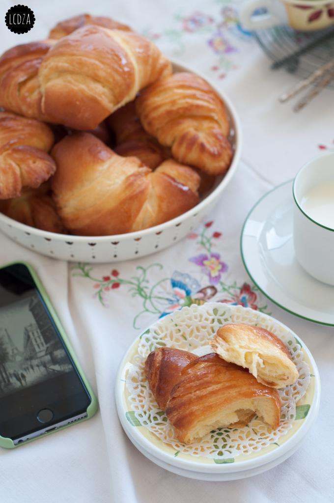 Croissant 5 waterm