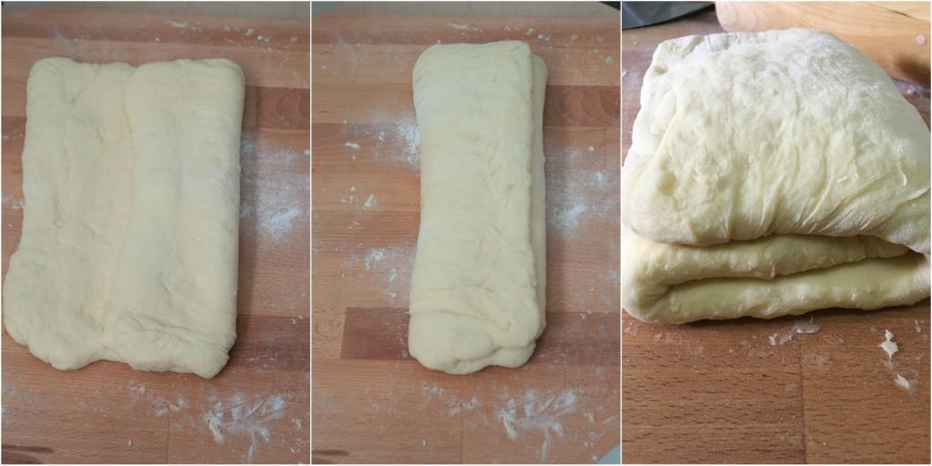 Croissant Collage 3