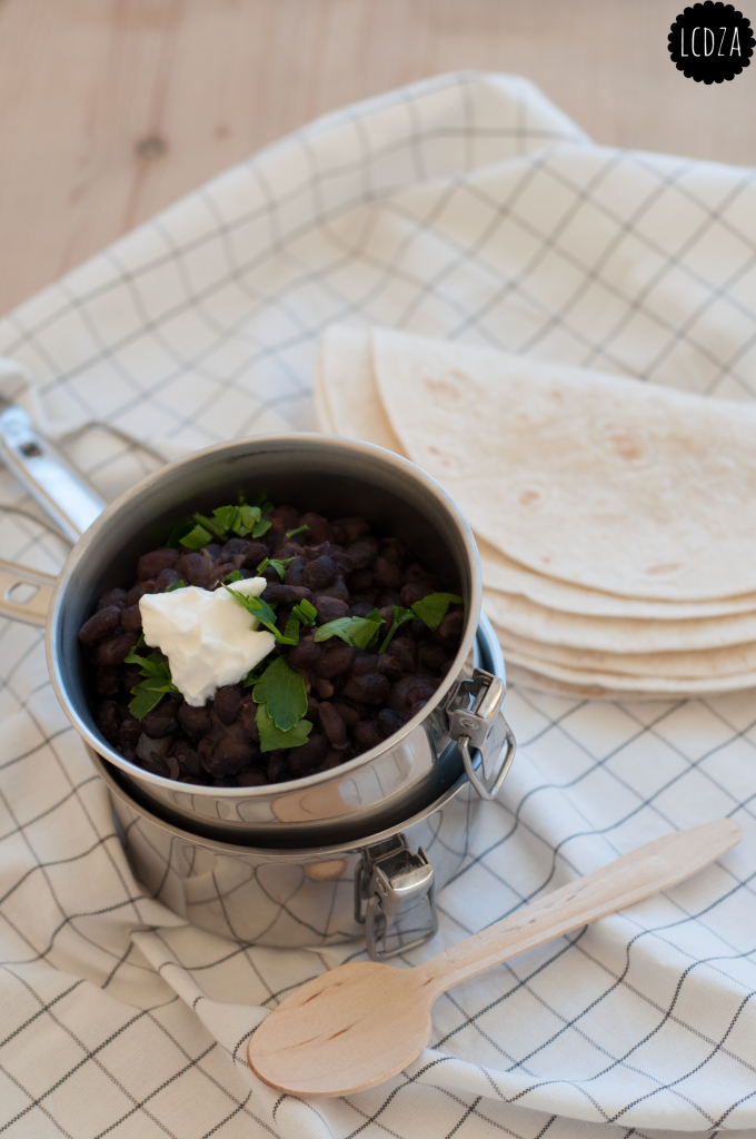 Refried black beans 3 waterm