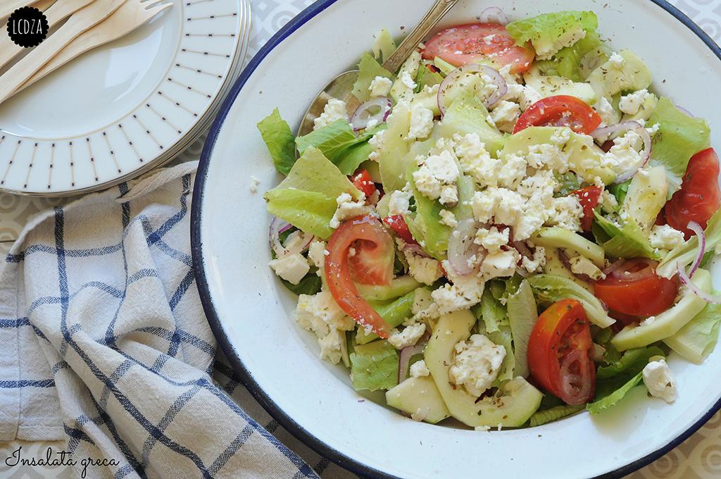 ricetta-insalata-greca