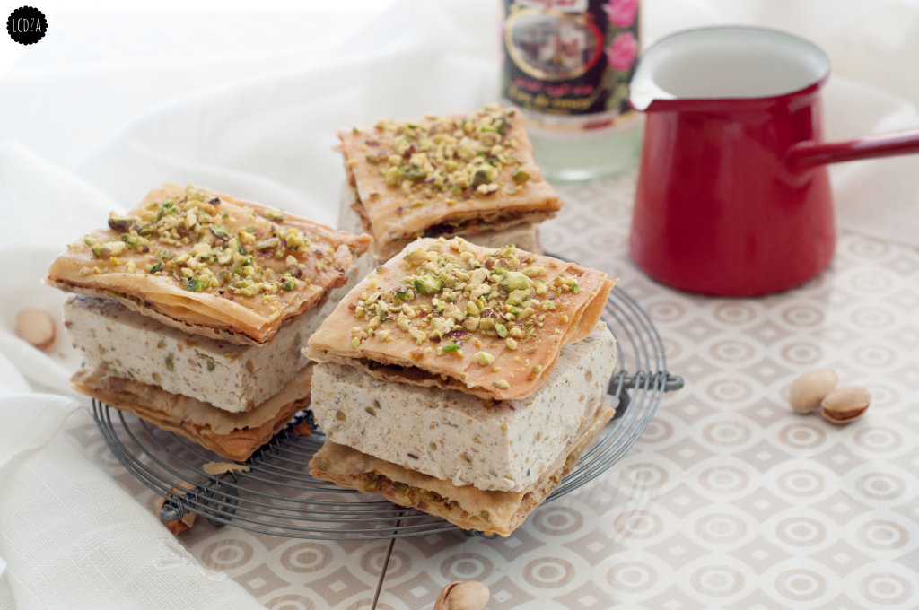 Baklava-pistachio-sandwich