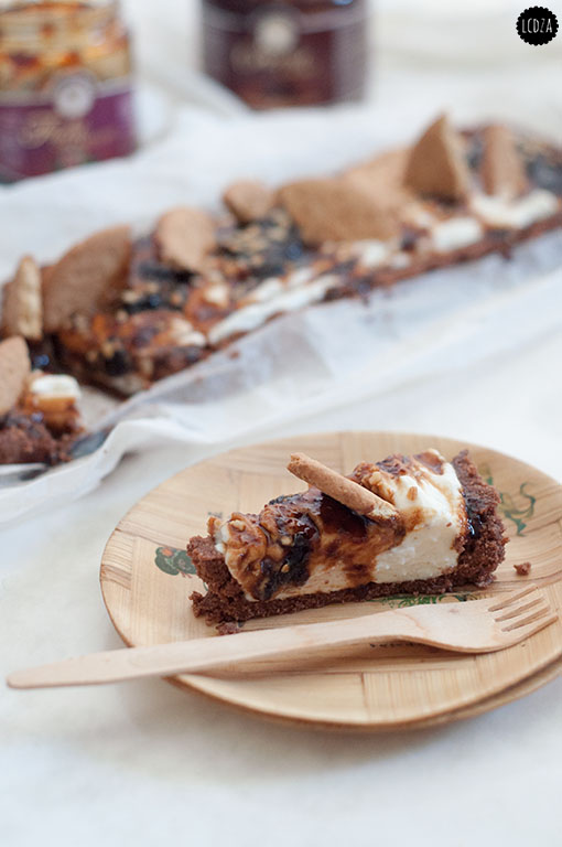 Cheesecake-alla-ricotta