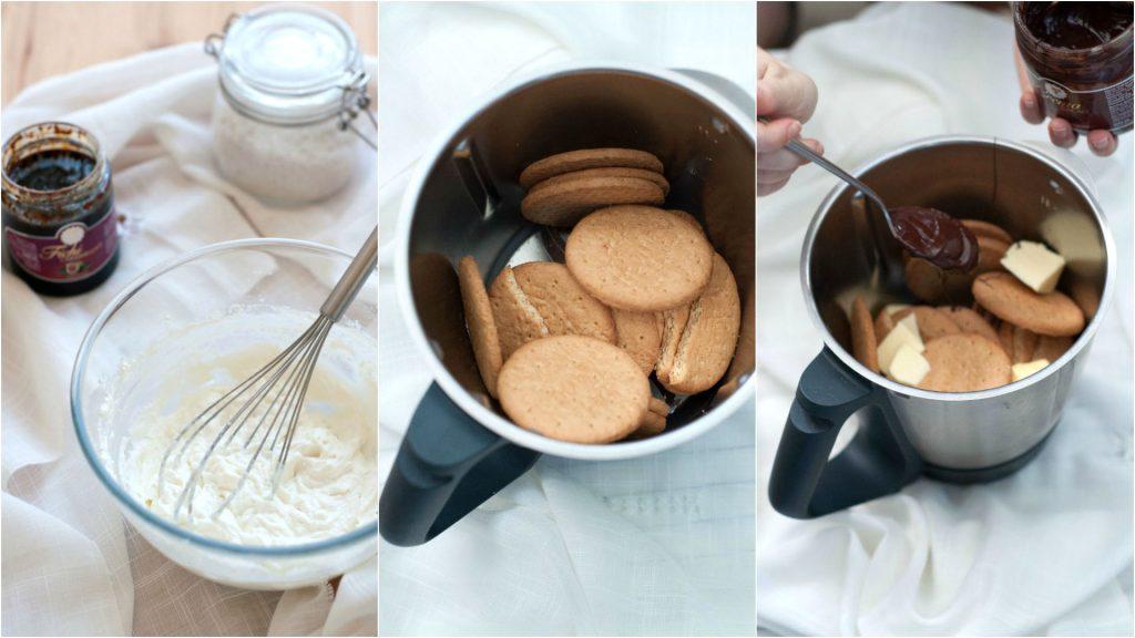 Cheesecake-senza-cottura copia