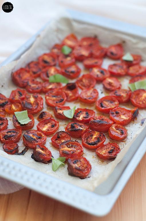 Ricetta-pomodori-confit