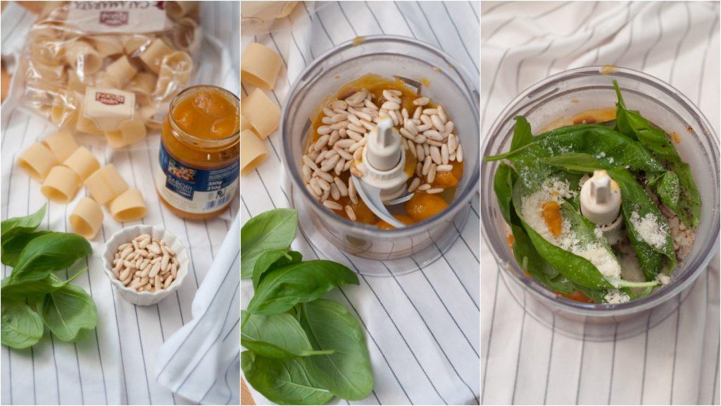 Ricette-con-pomodorini-gialli