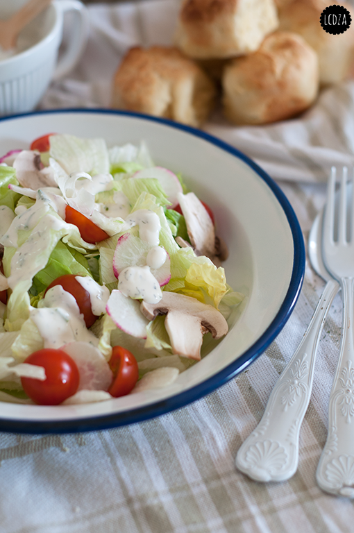 insalata-con-dressing-allo-yogurt
