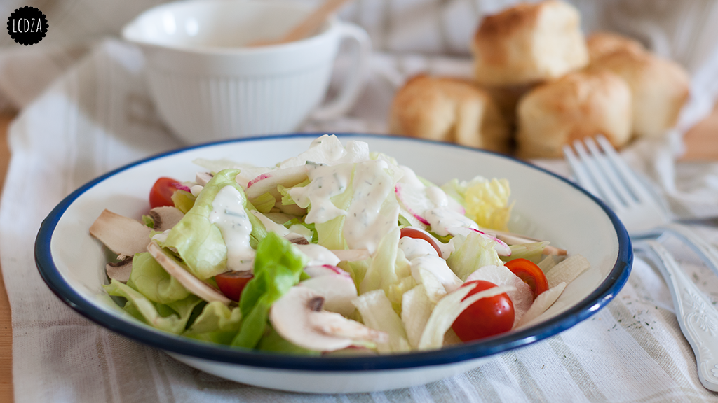 insalata-ranch-dressing-yogurt