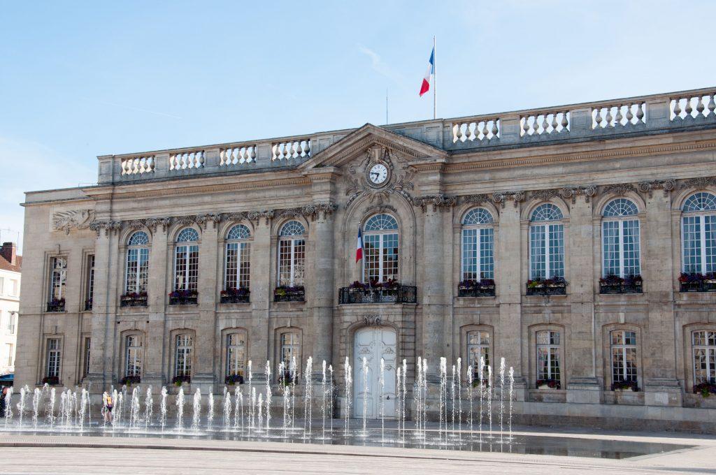 Beauvais-Normandia-cosa-vedere