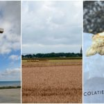 Normandia on the road: luoghi della memoria, paesaggi mozzafiato e… tanto burro! – I PARTE