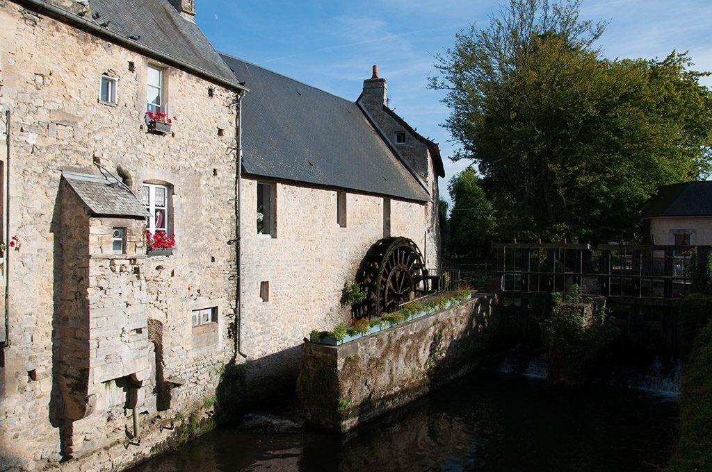Mulino-di-Bayeux