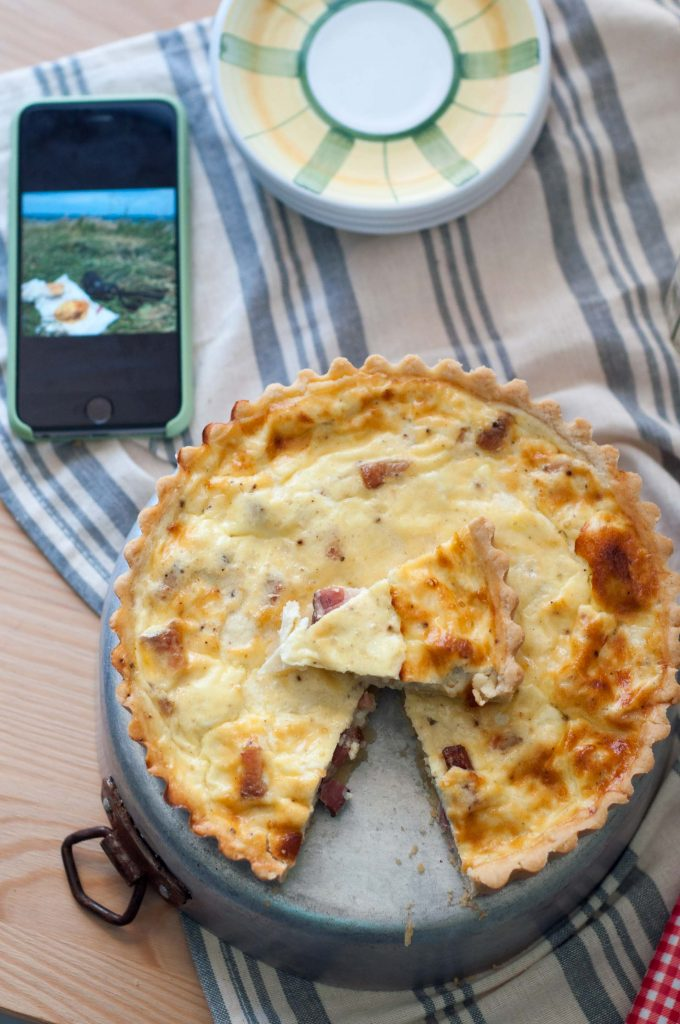 Quiche-lorraine-ricetta-originale
