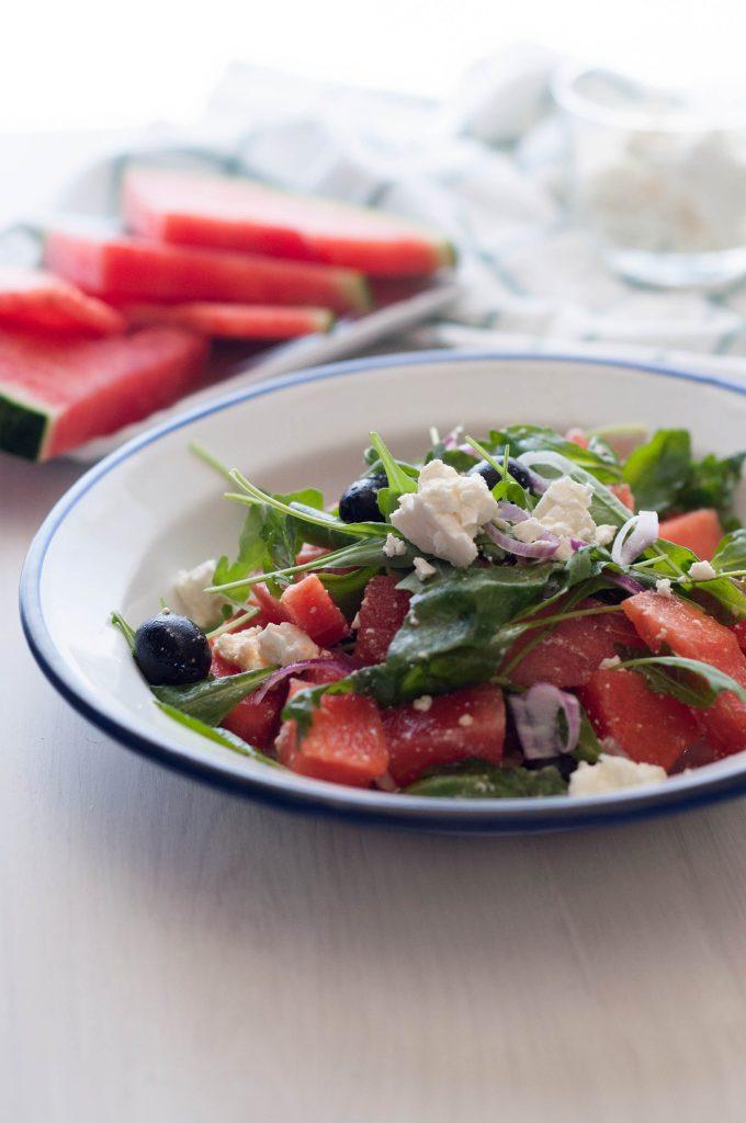 Ricette-insalate-con-feta