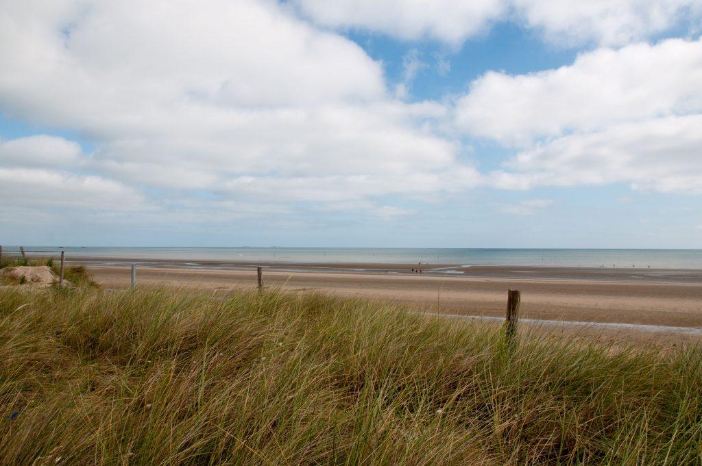 Utah-Beach-Normandia
