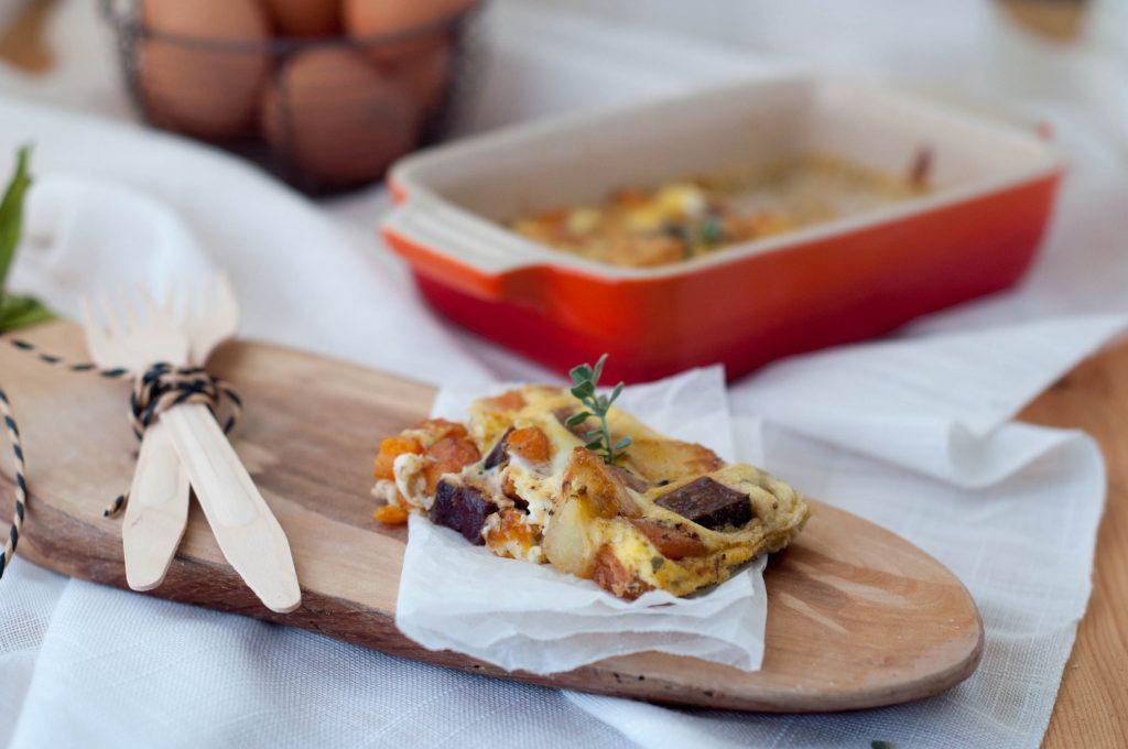 frittata-di-verdure-al-forno-0558