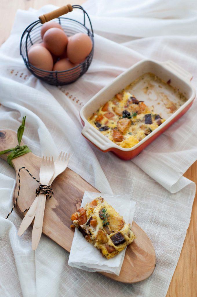 frittata-di-zucca-e-patate-al-forno-0577