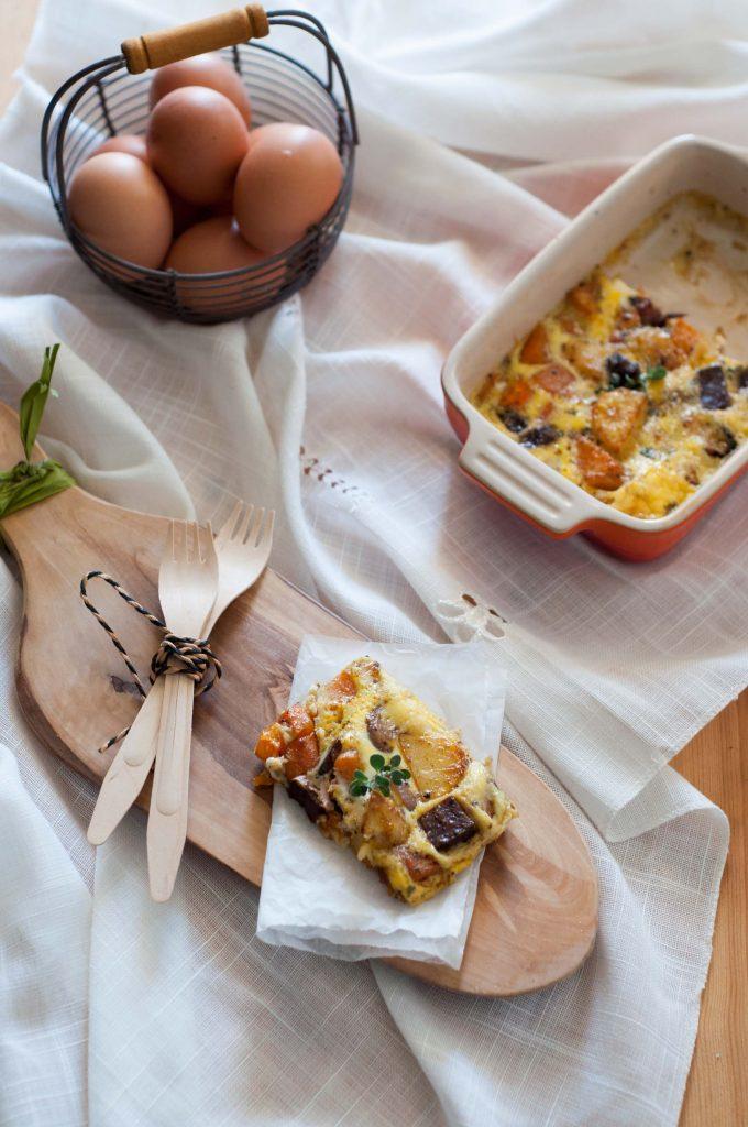 frittata-di-zucca-patate-e-rape-rosse-al-forno-0605