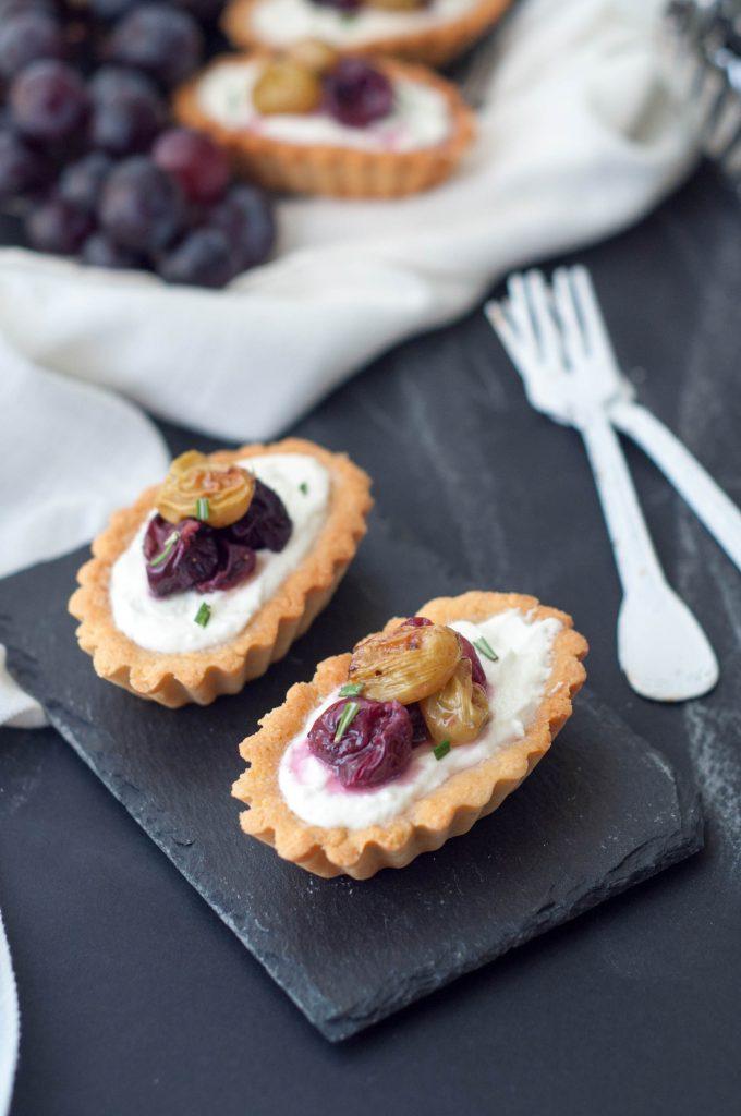 Ricette-salate-con-uva-0077