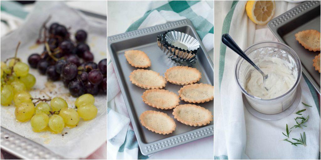 Uva-arrostita-e-formaggio