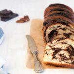 Babka al cioccolato – Re-Cake #18